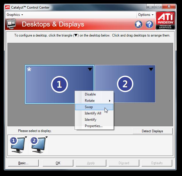 Usb Serial Controller D Driver Download